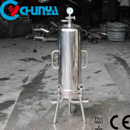 Industrial-Customized-Stainless-Steel-Titanium-Rod-Filter-for-Decarburization-Filtration4.jpg